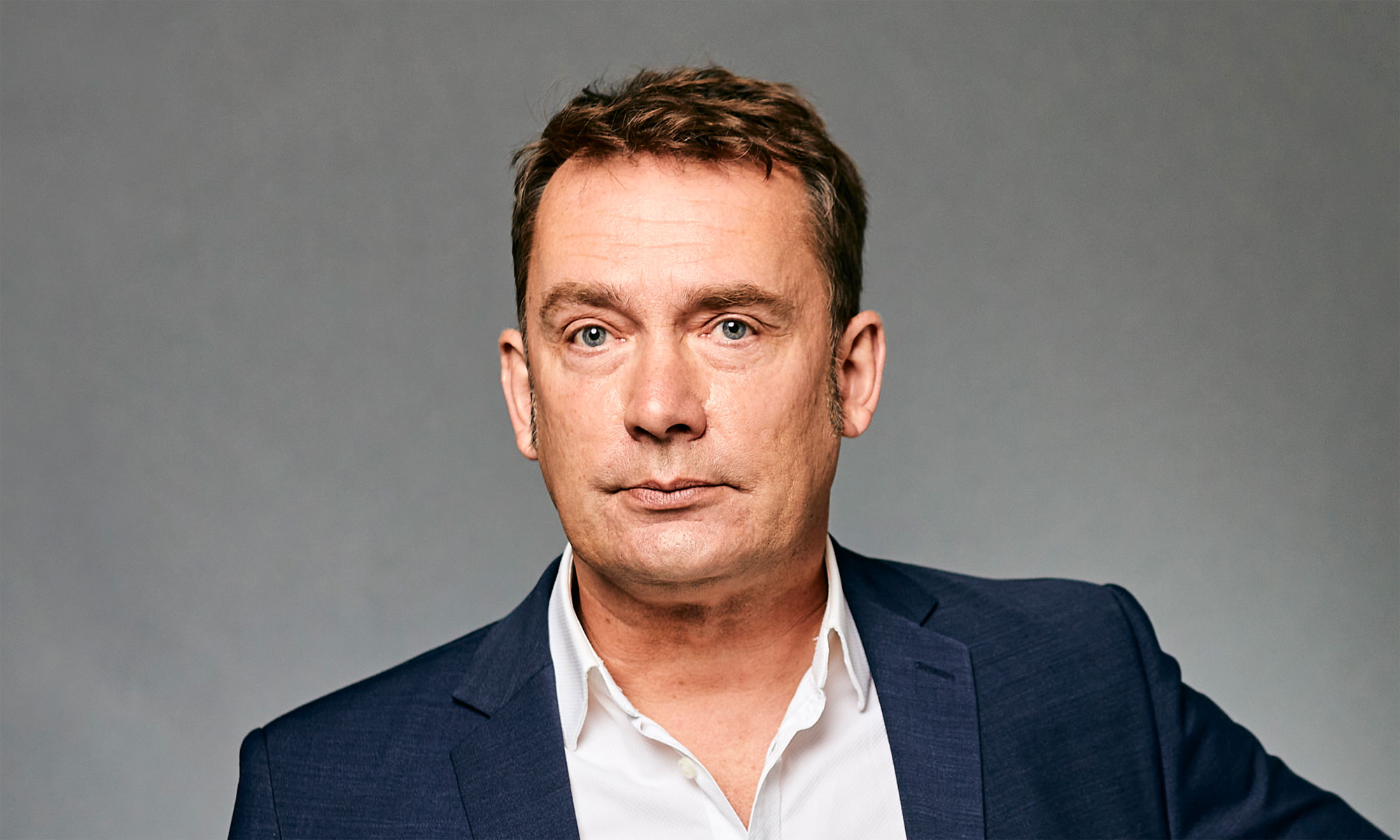Thor Zimmermann
